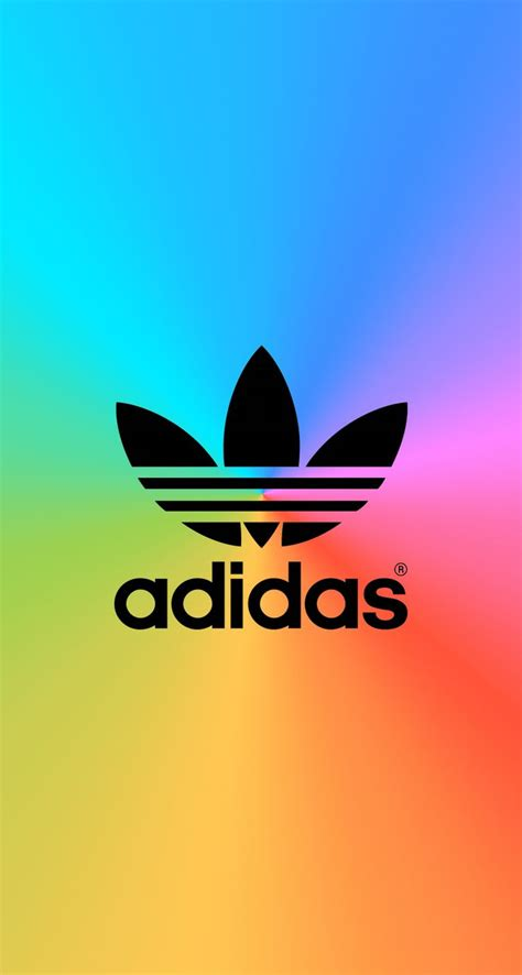adidas apple wallpaper 58 best ブランドのiphone壁紙 images on pinterest background