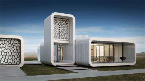emirates ufficio a dubai il primo ufficio al mondo realizzato con una