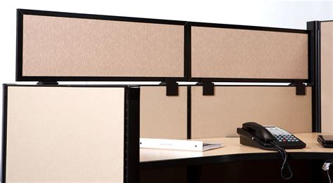 products obex panel extenders