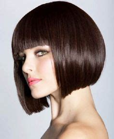 square cut bob 1000 images about classic bob hairstyle on pinterest