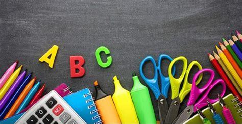 imagenes de utiles escolares de hora de aventura 6 claves para que el regreso a clases no sea una pesadilla