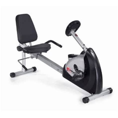 reclining stationary bike schwinn active 20 recumbent exercise bike fencing net