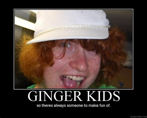 Funny Gross Memes - ginger kids are gross random funny picture funny