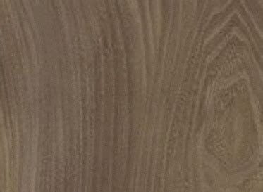 major brand 7mm center oak flooring major brand 7mm cordovan oak lumber liquidators canada