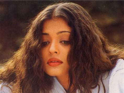 aishwarya rai in taal aishwarya rai taal aishwarya rai taal pictures taal