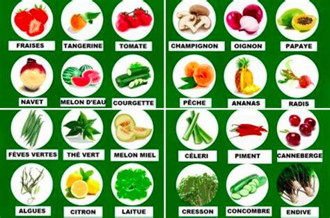 lista alimenti calorie les 43 aliments z 233 ro calorie ou calories n 233 gatives qu il
