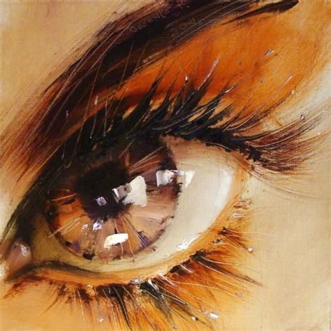 how to paint a l site peinture a l huile homme homme yeux peinture 224