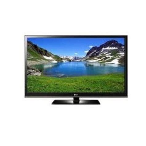 Tv Samsung Plasma 51 Inch samsung hd 51 inch plasma tv ps51d550 price specification features samsung tv on sulekha
