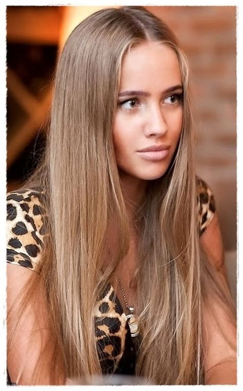 brown light hair 40 hair color ideas that are perfectly on point