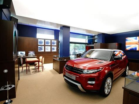 land rover is made by tailor made by land rover gizmos