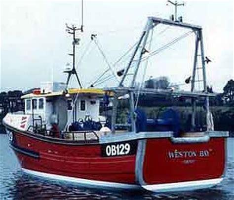 cygnus fishing boats for sale uk focus on boat builders cygnus marine cornwall fafb