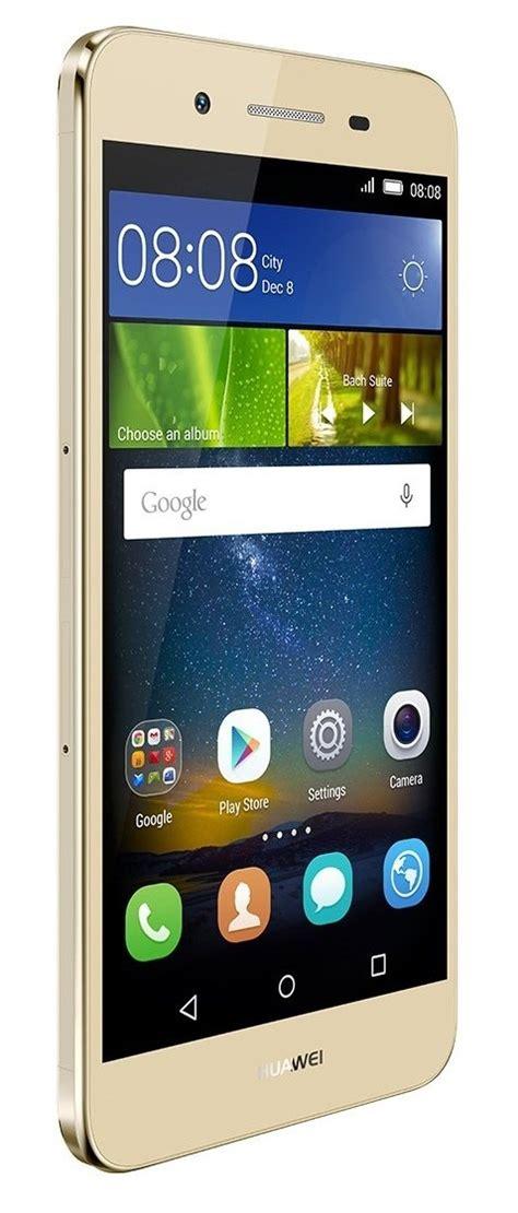 Huawei Gr3 4g Lte Ram 2gb Rom 16gb huawei gr3 tag l13 16gb octacore 2gb ram 4g lte msi