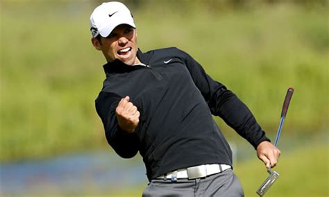 paul casey swing what can we learn from the five greatest golfers of all