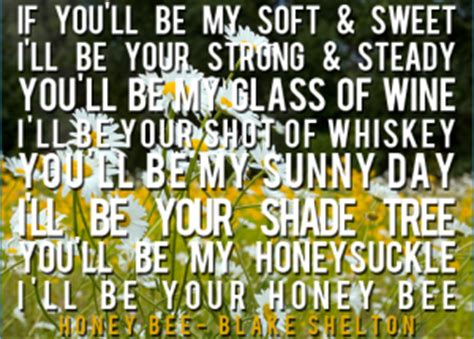 shelton hey lyrics new new cake cutting wedding song list 2014 albany wedding