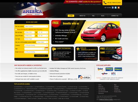 car lease europe 2017 car rental sites in europe best car all time best