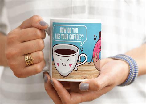 Home Design Layout Pdf Printed Mugs Coffee Mugs Photo Mugs And Mug Printing
