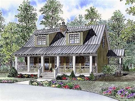 lake home house plans lake cottage house plans house plans small lake cottage