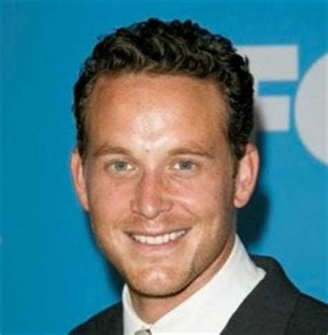 cole hauser wikipedia cole hauser wiki bio net worth age height married wife