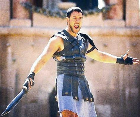 gladiator film izle gladyat 246 r t 252 rk 231 e dublaj full hd izle izleorg org ᴴᴰ