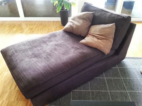 For Sale 3 Seat Sofa Chaise Lounge Oerlikon English Chaise Lounge Sofa For Sale