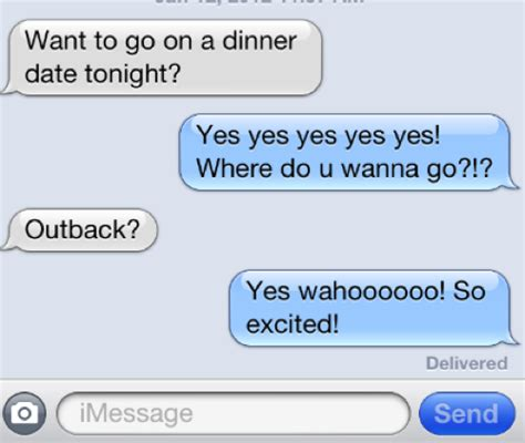 best text the best text the hungry runner