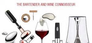 The Ultimate Bar Muddler by Bacardi Muddler Muddling Along Wine Bar