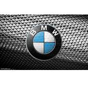 HD Logo BMW Hintergrundbilder
