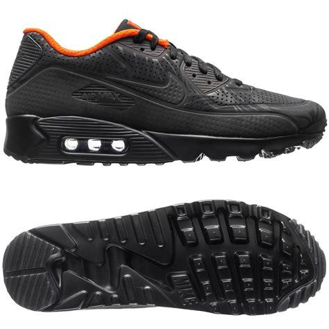 Sepatu Nike Airmax Zero Neymar 1 nike air max 90 ultra moire neymar jr quot ousadia e alegria quot black www unisportstore
