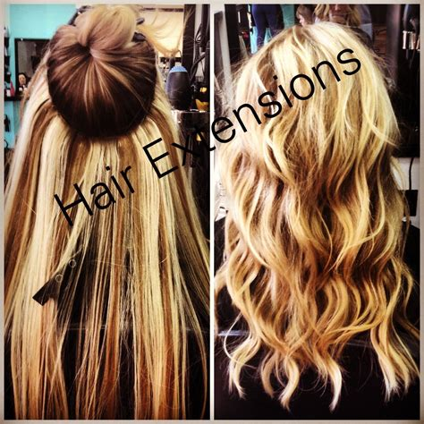 hair extensions before and after with natural beaded rows beaded weft extensions natural beaded rows hair