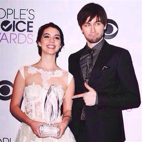 adelaide kane and torrance coombs torrance coombs and adelaide kane reign pinterest