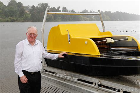 pedal boat brands pedal boats get green light the western weekender