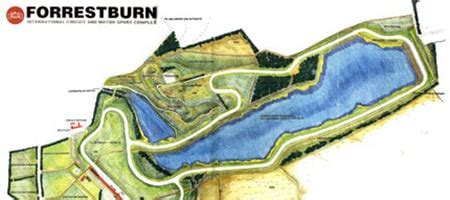 pcb layout jobs scotland forrestburn international circuit