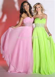 popular cheap lime green prom dresses aliexpress