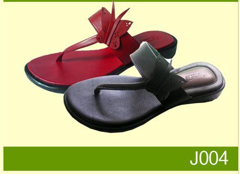 Sepatu Pdh Hak Tinggi sandal wanita toko sandal sepatu wanita jual sepatu