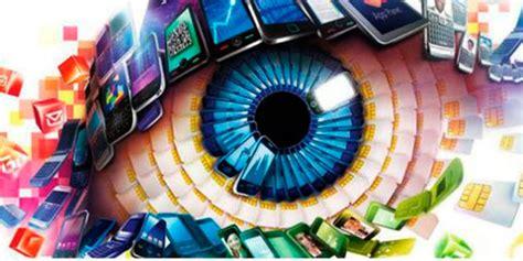 imagenes marketing visual tecnologia