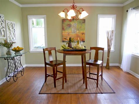 pictures of formal dining rooms formal dining room flooring pin by veronica miller on