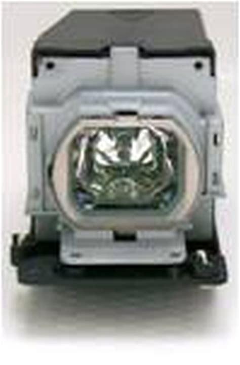Lu Projector Toshiba Tlp Xc toshiba tlp xc2000u projector l new uhp bulb