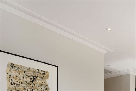 arte in cornice bailey interiors architectural plaster cornice deco