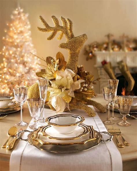 Weihnachten Dinner Deko Ideen by 929 Best Weihnachten Silvester Diy Deko Ideen Images