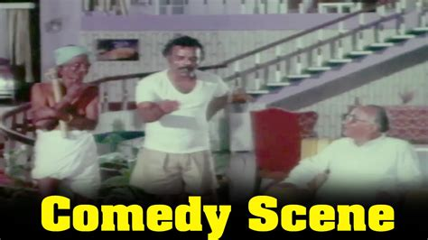 comedy scenes in tamil download song aaniver tamil movie superhit comedy scene youtube