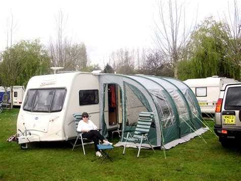 dorema awnings uk rainwear