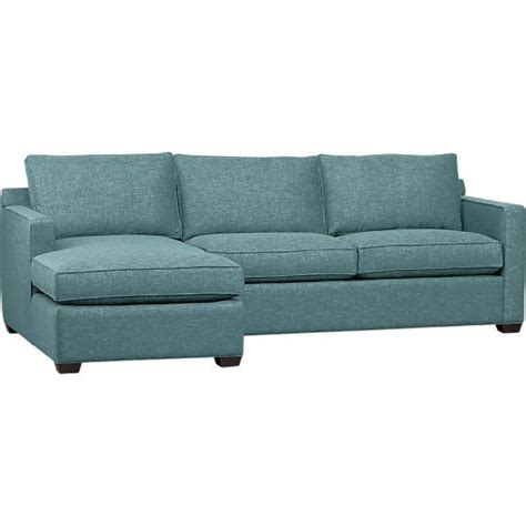 17 Best Images About Turquoise Sofas On Pinterest Green Teal Sectional Sofa