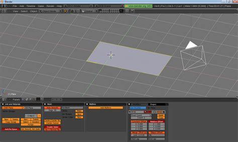 blender tutorial array blender tutorial curved arrays in blender