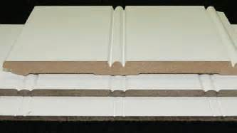 Shiplap Cost Per Square Foot Beadboard Ceiling Installation Cost Version Free