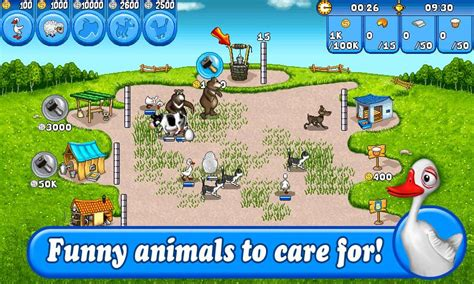 Download Game Farm Frenzy 1 Mod Apk | farm frenzy free apk v1 2 56 mod stars for android