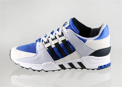 Sepatu Adidas Eqt Running 5 adidas equipment running support 93 torsion eqt