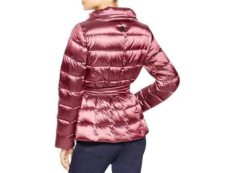 Max Mara Weekend Quilted Jacket by Weekend By Maxmara Valois Channel Quilted Jacket In