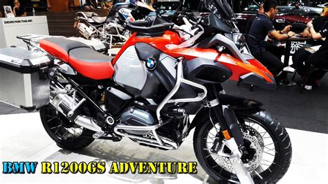 Gs Flat 03 bmw r1200 gs adventure 2017