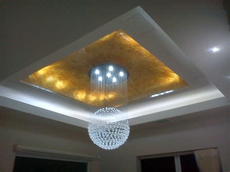 imagenes plafones minimalistas foto plafon de remodelaciones profesionales 4222
