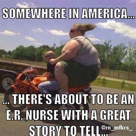 Er Nurse Meme - 680 best images about nursing humor on pinterest nursing